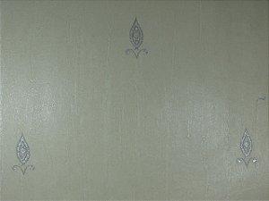 Papel de parede Italiano I e II Vinil cod. 2219