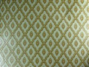 Papel de parede Italiano I e II Vinil cod. 2222