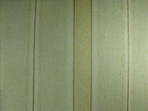 Papel de parede Italiano I e II Vinil cod. 2224