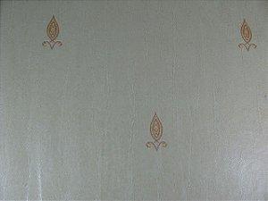 Papel de parede Italiano I e II Vinil cod. 2230