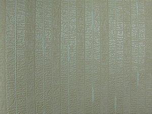 Papel de parede Italiano I e II Vinil cod. 2237