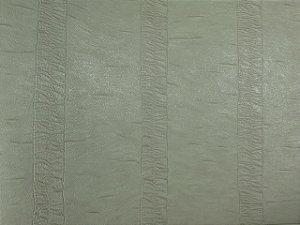 Papel de parede Italiano I e II Vinil cod. 4801