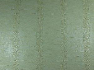Papel de parede Italiano I e II Vinil cod. 4818