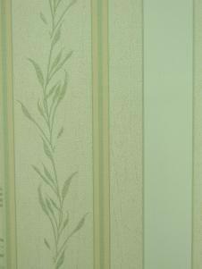 Papel de parede Italiano I e II Vinil cod. LF 7503