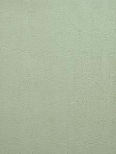 Papel de parede Italiano I e II Vinil cod. LF 7504