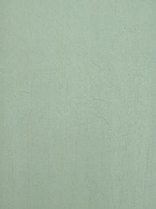 Papel de parede Italiano I e II Vinil cod. LF 7505