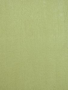 Papel de parede Italiano I e II Vinil cod. LF 7508