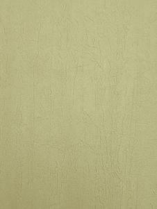 Papel de parede Italiano I e II Vinil cod. LF 7510