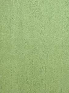 Papel de parede Italiano I e II Vinil cod. LF 7513