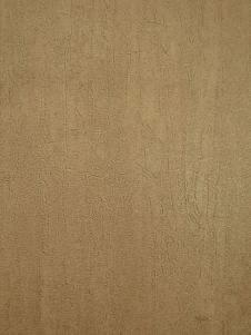 Papel de parede Italiano I e II Vinil Cod. LF 7514