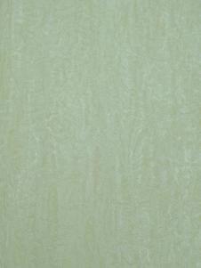 Papel de parede Italiano I e II Vinil cod. LF 7549