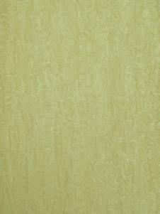 Papel de parede Italiano I e II Vinil cod. LF 7550