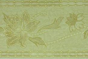 Papel de parede Italiano I e II Vinil cod. LF 7555