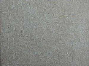 Papel de parede Italiano I e II Vinil cod. LF 7576