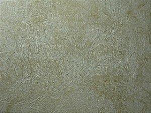 Papel de parede Italiano I e II Vinil cod. LF 7580