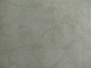 Papel de parede Italiano I e II Vinil cod. LF 7581