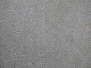 Papel de parede Italiano I e II Vinil cod. LF 7611
