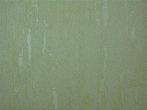 Papel de parede Italiano I e II Vinil cod. LF 7616