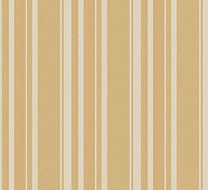 Papel de parede Adeline (Moderno) - Cód. j600302