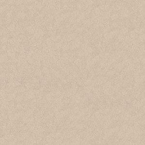 Papel de parede Adeline (Moderno) - Cód. j600802
