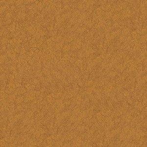 Papel de parede Adeline (Moderno) - Cód. j600807