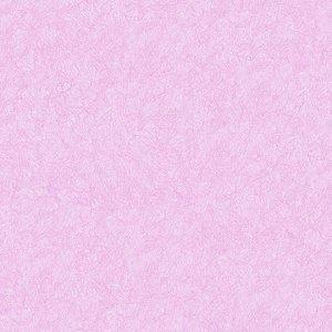 Papel de parede Adeline (Moderno) - Cód. j600809