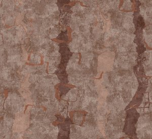 Papel de parede Adeline (Moderno) - Cód. j910104