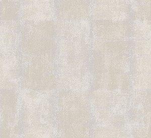Papel de parede Adeline (Moderno) - Cód. j910802