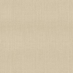 Papel de parede Amaze cod. AM 22744