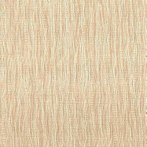 Papel de parede April (Liso) - Cód. K704123