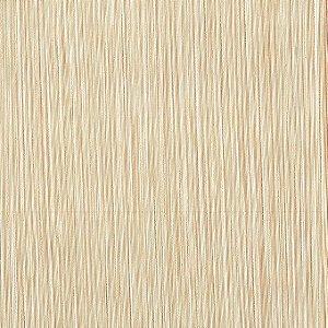Papel de parede April (Liso) - Cód. K704124