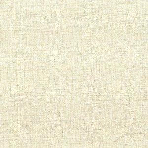 Papel de parede April (Liso) - Cód. SK6202