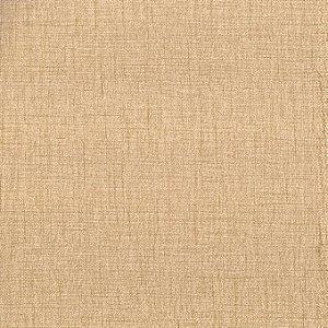 Papel de parede April (Liso) - Cód. SK6204