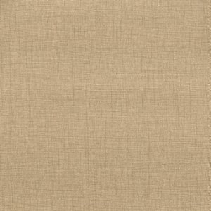 Papel de parede April (Liso) - Cód. SK6207