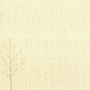 Papel de parede April (Liso) - Cód. SK6304