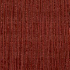 Papel de parede April (Liso) - Cód. SM5307