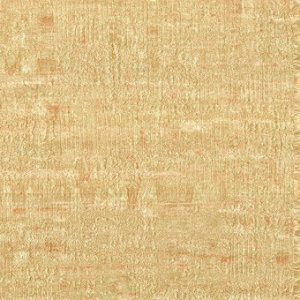 Papel de parede April (Liso) - Cód. SM5601