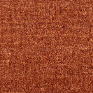 Papel de parede April (Liso) - Cód. SM5602