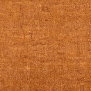 Papel de parede April (Liso) - Cód. SM5603