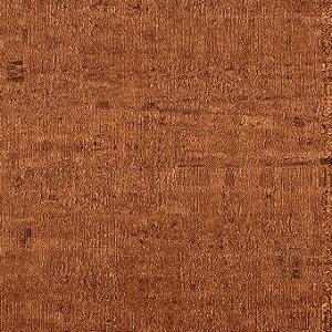 Papel de parede April (Liso) - Cód. SM5604