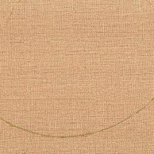 Papel de parede April (Liso) - Cód. SM5801