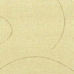 Papel de parede April (Liso) - Cód. SM5802