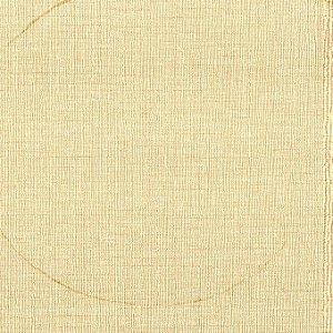 Papel de parede April (Liso) - Cód. SM5804