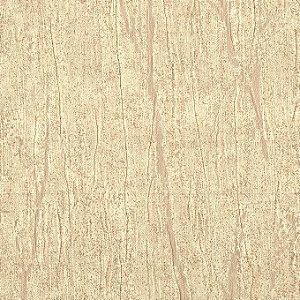 Papel de parede April (Liso) - Cód. SM6002