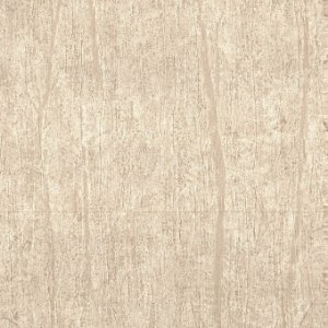 Papel de parede April (Liso) - Cód. SM6103