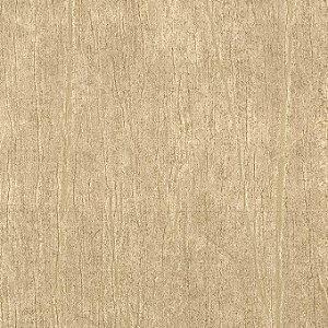 Papel de parede April (Liso) - Cód. SM6104