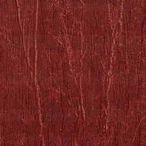 Papel de parede April (Liso) - Cód. SM6107