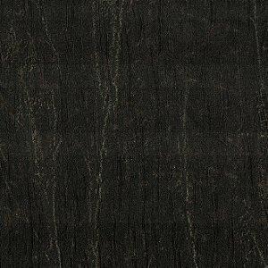 Papel de parede April (Liso) - Cód. SM6108