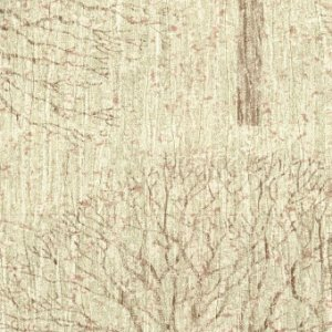 Papel de parede April (Liso) - Cód. SM6201