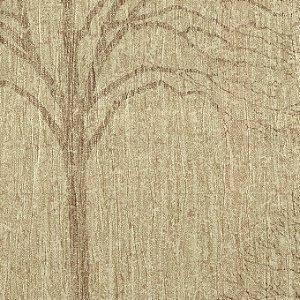 Papel de parede April (Liso) - Cód. SM6202